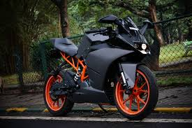 2018 ktm rc 390. beautiful ktm ktm rc390 charcoal grey wrap by wrapcraft inside 2018 ktm rc 390 3
