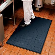 Plain Commercial Kitchen Mats Complete Comfort Mat 58 For Simple Ideas