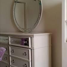 Rooms to go Other   Hannah Montana Bedroom Set   Poshmark