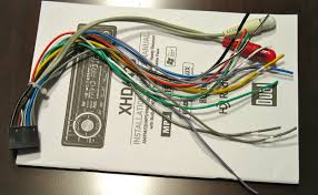 dual stereo deck wiring diagram images dual xhd6425 wiring harness 12 pin wiring harness wiring pigtails for