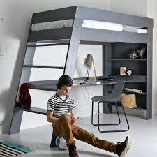 unique home office desk. unique home office desks cool for guys good desk