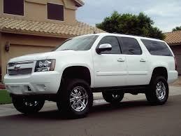 Lifted Chevy » Lifted Chevy Trucks » Search Results » 6 inch lift