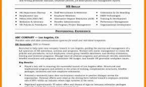Sample Email Blast Template Awesome Programmer Resume Lovely Resume ...
