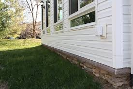 Passive Solar Home Foundations  Solar365Types Of House Foundations