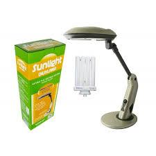 sunlight desk lamp natural full spectrum. Plain Desk Sunlight Desk Lamp Natural Full Spectrum Rocker Switch Intended P