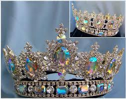 تيجان ملكية  امبراطورية فاخرة Images?q=tbn:ANd9GcTklGtIsTcqGoWiKNhrk6xb0O_FUniCWeXvaSyo6DuQoEW8euTdSQ