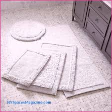 bed bath beyond bathroom unique bed bath and beyond round bathroom rugs