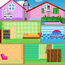 Small Picture 35 House Decorating Games Happy Home Decoration Enjoy With Doll
