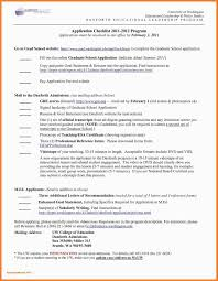 Example Letter Of Recommendation Phd Program New 43 Re Mendation