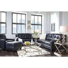 apt furniture small space living. Apt Size Furniture Large Of Sectional Space Living Room Small Sofa With Recliner . O