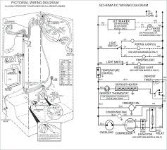 ge side by side wiring diagram not lossing wiring diagram • luxury refrirator wiring schematic gallery everything you ge profile rh oasissolutions co ge hdmi wire diagram ge side by side refrigerator wiring diagram
