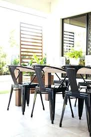 tropical dining room furniture. Tropical Style Furniture Articles With Dining Room Tag Interesting Chairs For Space O