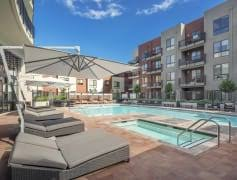 charleston gardens apartments. Fine Charleston 1  29 For Charleston Gardens Apartments R