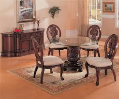 tabatha dining collection