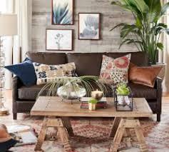 Home Decor & Furniture Store Madison WI