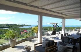 revente vue mer de luxe et de prestige à l île maurice