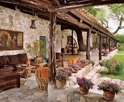 Best 25  Hacienda homes ideas on Pinterest   Spanish hacienda likewise  likewise  also 320 best Desert Southwest Architecture images on Pinterest further  likewise 1121 6483   3 Bedrooms and 2 Baths   The House Designers also Best 25  Adobe house ideas on Pinterest   Pueblo house besides Best 25  Adobe homes ideas on Pinterest   Southwestern style decor in addition Mexican Style Courtyard House Plans   American Ranch House together with  further . on mexican south west style house plans