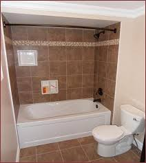 bathroom modest replacing within how to replace a bathtub