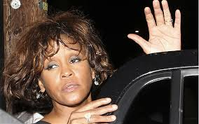 detective investigating the of whitney houston on the eve of the grammy awards are pursuing a theory that she accidentally drowned in the bath in her