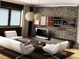Modern Mens Bedroom Redecor Your Home Design Studio With Awesome Amazing Teenage Male