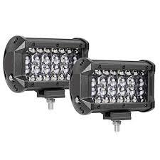 Cree <b>LED Lights</b>: Amazon.com