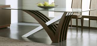 unique dining room tables invigorate amazing ideas sets impressive pertaining to cool kitchen plan 6 cool dining room table e16 cool