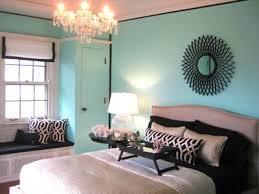 teen bedroom ideas teal.  Teen Teen Bedroom Ideas Teal Fine On Tiffany Blue Room 17 Throughout E