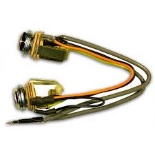 san francisco rickenbacker rick o sound wiring harness assembly Rickenbacker Wiring Harness Rickenbacker Wiring Harness #60 rickenbacker wiring harness 00220