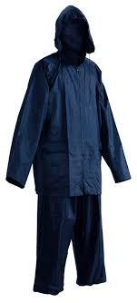 Влагозащитная одежда - купить по цене от 111 рублей, подбор ...