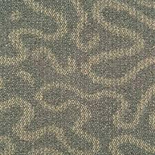 3Ds Max Texturing Materials C£º5 Home Carpet Maps 3DMODELFREE FREE
