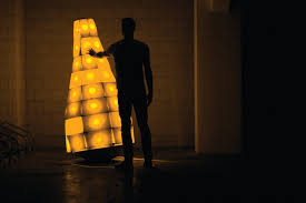 lighting inspiration. interactive lighting archieven lightinginspirationcomlighting inspirationcom source of information innovation u0026 inspiration by and for h