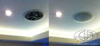 klipsch in wall speakers. klipsch in-ceiling speakers in wall n