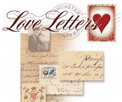 Love Letters Classy Love Letter 48 Prelude To A Weekend SamMusings