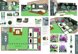 Backyard Design Online Unique Free Backyard Design Tool Garden Design Online Landscaping Design