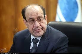 Nuri el-Maliki ile ilgili görsel sonucu