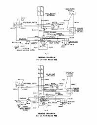 cushman truckster wiring diagram wiring diagrams 2008 ez go wiring diagram cushman car