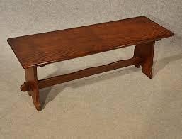Unfinished Coat Rack bench Oak Unfinished Wood Storage Bench With Coat Rack Affordable 82