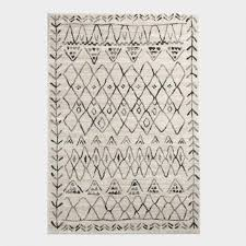 home and furniture charming moroccan area rugs at vintage rug size 8 x 10 1stdibs