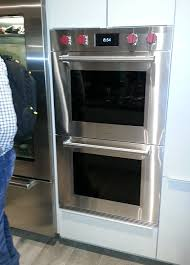 interesting oven wolf wall oven skintoday info intended for ovens idea 6 with o