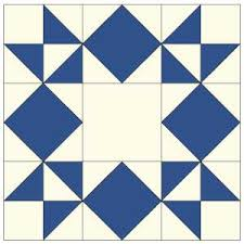 Star Pattern Quilt New Moonlight Star FREE Quilt Block Pattern The Quilting Company