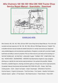 ca wiring diagram allischalmers forum readingrat net pleasing Allis Chalmers B Wiring Diagram allis chalmers b wiring diagram readingrat net allis chalmers b wiring diagram 12v