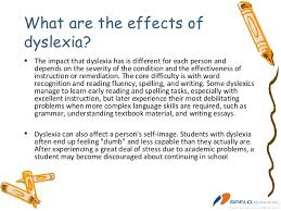 coping dyslexia speld victoria at  7 challenges of dyslexia