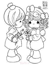 Image result for رنگ آمیزی کودکانه