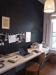 office chalkboard. Home Office Chalkboard Wall Paint U