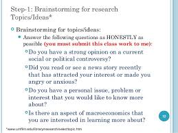 Find this Pin and more on Economics Research Paper Topics by  researchpaperes  EssayShark