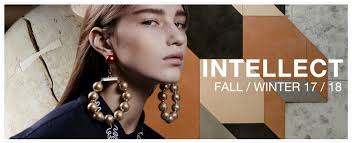 jewelry trends for fall winter 2017 18 the report is focused on a clear and concise lifestyle road map the full version of their report can