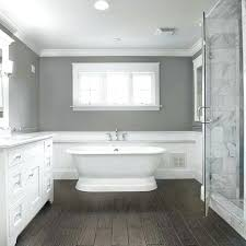 bathroom wood floor tile walls bathroom astounding bathroom faux wood ceramic tiles for your continue the