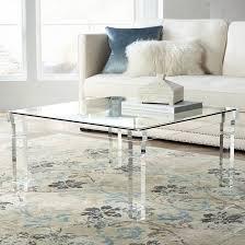 Acrylic coffee table cheap Ideas Aliexpresscom Bristol 36