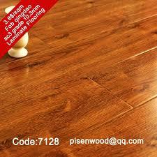 laminate flooring vs engineered laminate versus engineered