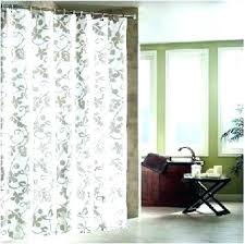 long shower curtain liner oversized extra inch find 108 wide sh